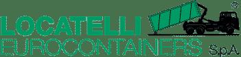 Locatelli Eurocontainers SPA Icon